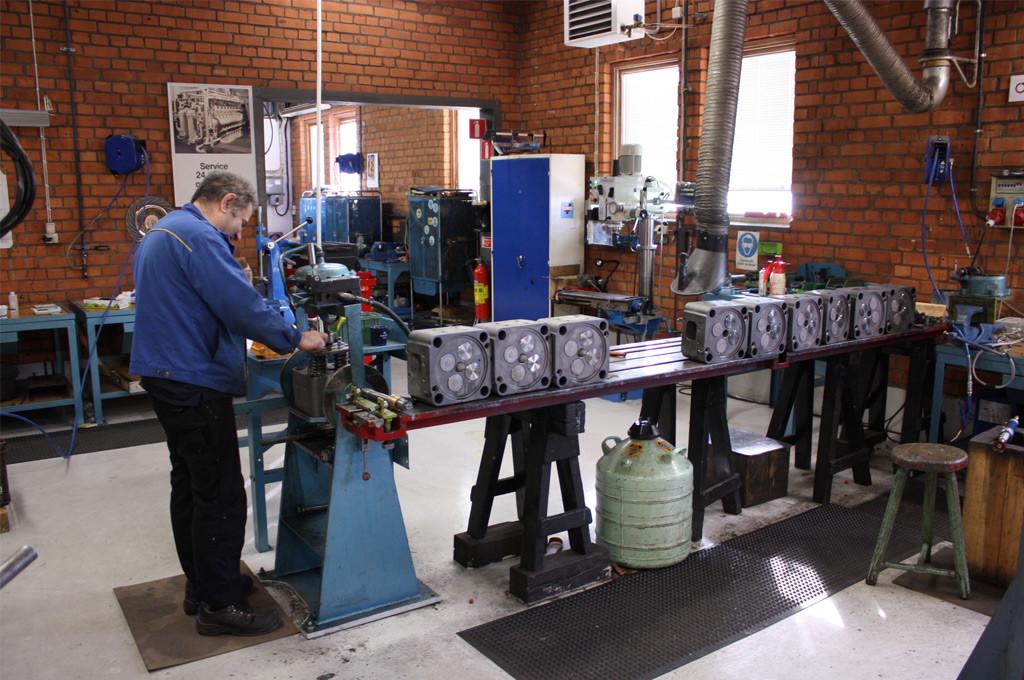 banner-hedemora-diesel-assembly