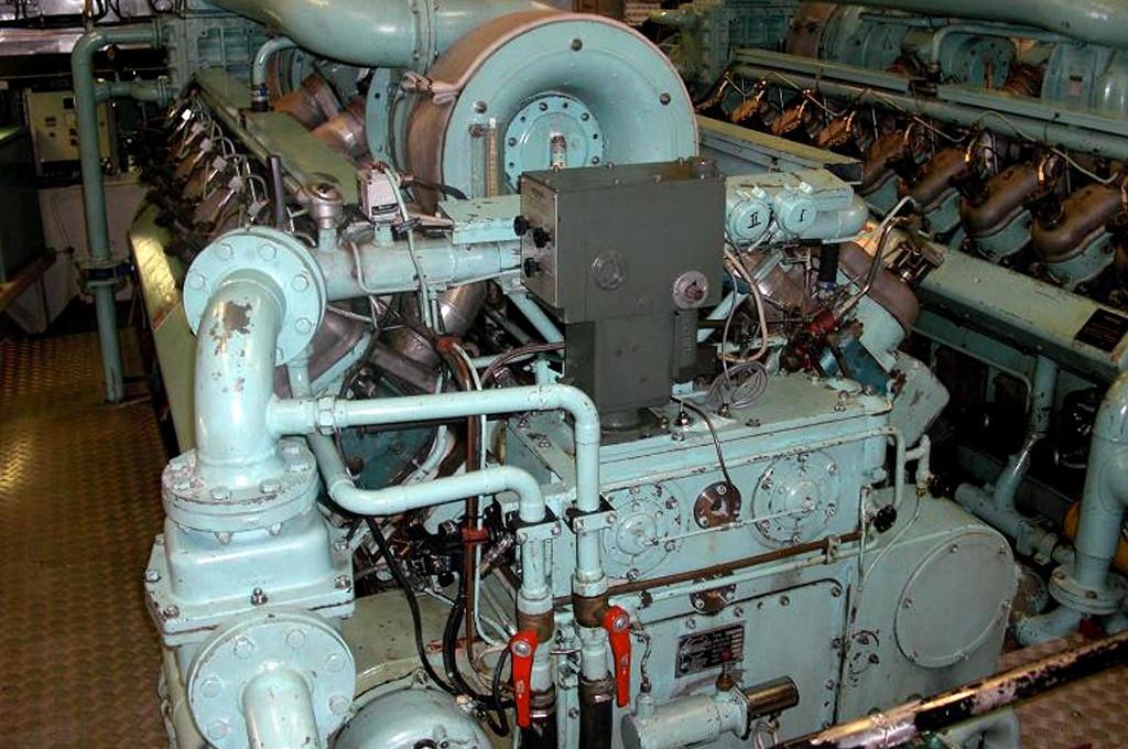 banner-hedemora-diesel-baltica