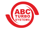 abc turbo