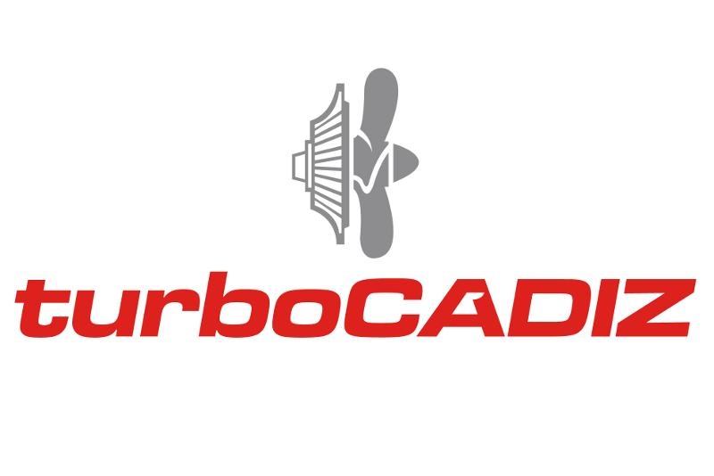 abc turbo