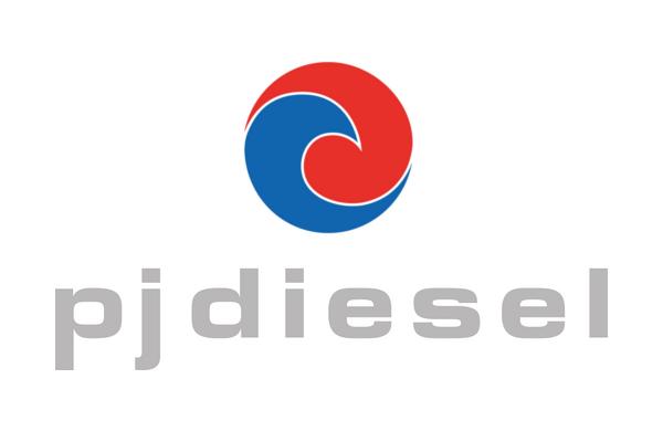 pj diesel